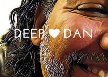 The Deep Dan Podcast 3